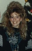 mc-hammer-hair