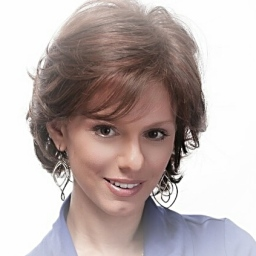 Tina rl moda wigs perruques perte de cheveux