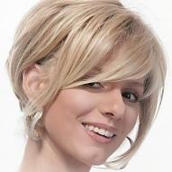 Paula rl moda wigs perruques perte de cheveux