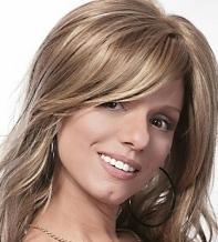 Shanna rl moda wigs perruques perte de cheveux
