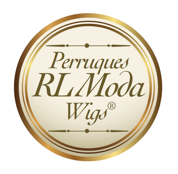 Wigs Montreal- Hair Extensions