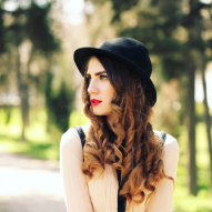 fall-hat