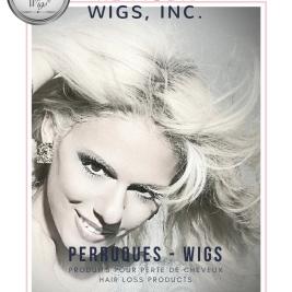 perruques-rl-moda-wigs-1